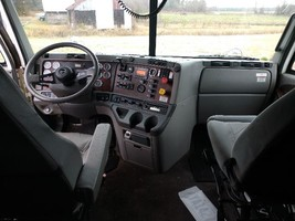 2005 Freightliner Semi For Sale In Benson, NC 27504 image 6