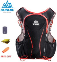 Aonijie E906 5L Hydration Backpack - $47.99+