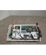 GE WASHER CONTROL BOARD (NEW W/OUT BOX) PART# WH22X29546 - $100.00