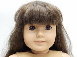 American Girl Samantha Doll Pleasant Company Nude - $64.34