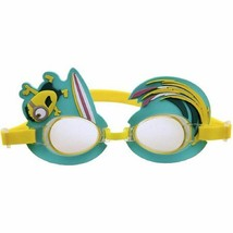 Despicable Me Kids Swim Goggles Ages 4+ Brand New