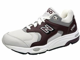 NEW BALANCE 1700 LOW MEN SZ 8.5 / WOMEN SZ 10 SHOES MADE IN USA M1700CHT... - €88,58 EUR