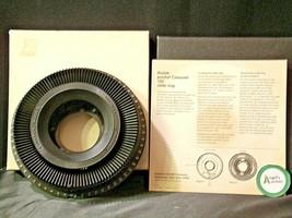 Kodak Pocket Carousel 120 Slide Tray AA-192041 Vintage image 2