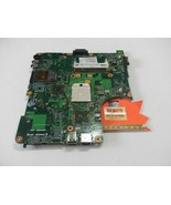 Toshiba Satellite L305D AMD Motherboard V000138220 6050A2175001 AS IS fo... - $10.88