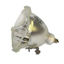 Rca 270414 69377 Factory Original Bulb #45 For Television Model M50WH74S - $74.95