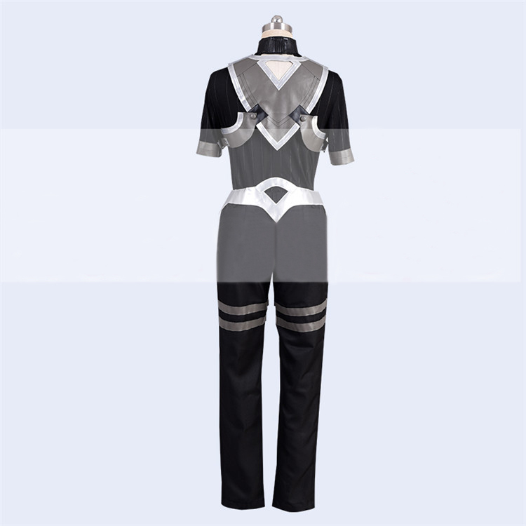Fate/Grand Order Rider Achilles Stage 1 Cosplay Costume Buy