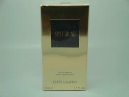 Estee Lauder Spellbound EDP Perfume Spray 1.7 oz / 50 ml - $84.88