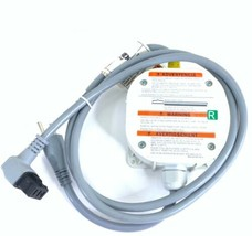 Bosch 12010137 Dishwasher Power Cord - $42.08
