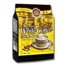 Penang White Coffee  - $28.50