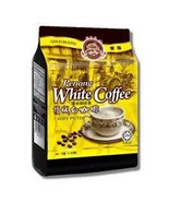 Penang White Coffee  - $28.50