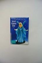 "WDCC Disney Pin - 2"" x 3"" - Special Event Sculpture Making Dreams Come True - $10.00"