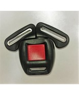 Britax B-Safe 35 CAR SEAT Replacement BUCKLE Newborn Baby Child Infant T... - $14.85