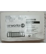 Airworks 2 AW229BX Next Generation Air Care Dispensing System Fragrance ... - $69.99