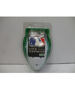 Major League Baseball Cup And Supporter Youth LG/XL - $18.80