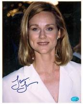 Laura Linney autographed 8x10 Photo Image #2 - $59.00