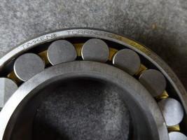 Timken Spherical Roller Bearing 22219YMW33C3 Torrington image 2