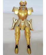 Saint Seiya Gemini Saga Cosplay Costume Armor for Sale - £596.32 GBP
