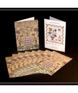 Elizabeth_furniss_greeting_card_2_thumbtall