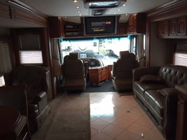 2006 American Eagle 40V RV For Sale In Tallahassee, FL 32312 image 6