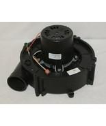 Jakel 119260-00 Draft Inducer Blower Motor OEM Part 115 Volt - $199.99