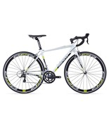 Giant SCR 1 Road Bike Bicycle 61010224 Medium 700Cx500MM - $791.99
