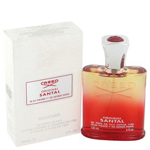 Original Santal By Creed For Women 1.7 oz EDP Spray - $164.69