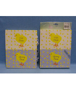Lot of 2 New Easter Journals Hot Chick Groovy Chick Target - $10.84