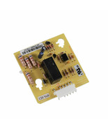 Whirlpool Compatible W11227239 Control Board AP6329557 PS12349580 1 YR W... - $27.71