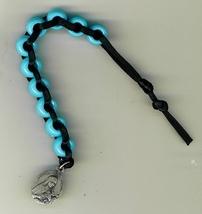 St.Theresa Sacrifice Beads - Plastic Beads -R-3 image 2