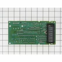 WB27X10871 GE Smart Board Genuine OEM WB27X10871 - $116.46