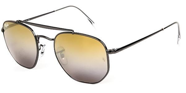 4bf80a7323c94 ... best price wholesale authentic ray ban sunglasses rb3648 004 13 and 50  similar items 6943c a969a
