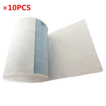 10PCS HEPA antibacterial anti-dust for xiaomi air purifier - €21,19 EUR