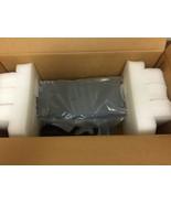 Leitch Panacea Lite Routing Switcher  P-12X1V  - $100.00
