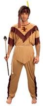 INDIAN MAN, FANCY DRESS COSTUME #US - $26.95