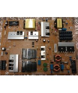 * ADTVF4025AB5 Power Supply Board Board From Vizio E50-D1 LTM7UGBS LCD TV - $29.95