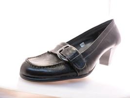 A2 By Aerosoles Barista Women Pumps Shoes Black... - $48.50