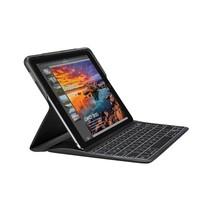 "Logitech Create iPad Pro 9.7 Backlit Keyboard Case 9.7"" – Smart Connector - Appl - $49.99"
