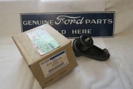 OEM NEW 05 06 07 Ford F-250 Super Duty Frame Rail Damper 5C3Z-4A263-AA #787 - $49.00
