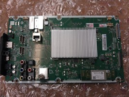 AB7RBMMA-001 AB7RBUH Main Board From Philips 55PFL5703/F7 (DS2 Serial) L... - $84.95