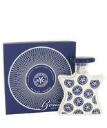 Sag Harbor By Bond No. 9 Eau De Parfum Spray 3.3 Oz For Women - $209.27