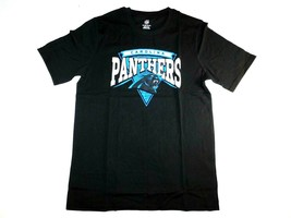 OuterStuff NFL NWT Youth Carolina Panthers Hoodie and Tee Set - $29.65