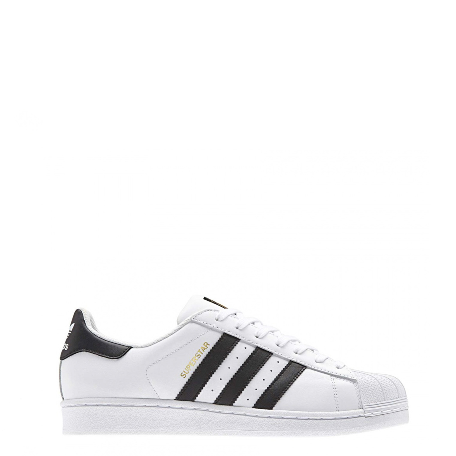 Primary image for 93304 650502 Adidas Super Star Unisexe Blanc 93304