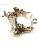 Singer Sewing Machine Foot Ruffler #120598 Featherweight  - $12.86