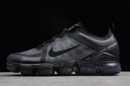 Original Authentic NIKE AIR VAPORMAX 2019 Womens Running Shoes - $123.49+