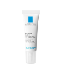 La Roche Posay Effaclar Duo (+) Acne Spot Treatment 7.5ml EXPRESS SHIPPING - $23.92