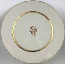 Lenox Nydia P-419-W  Dinner plate   - $10.00
