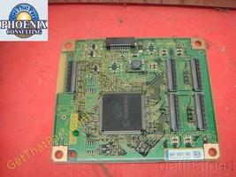 Dell C1760 C1760NW AIO SFB Control Board Assembly 960K54351 - $27.50