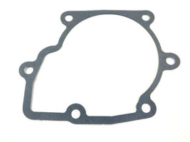 Ford C3 Transmission Extension Tail Housing Gasket - $7.42