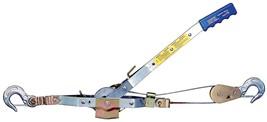 Maasdam Pow'R Pull 144SB-6 2 Ton Capacity Pow'R Pull USA Made 12' 3/16 I... - $41.47