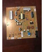 "Vizio Power Supply Board 0500-0605-0940 FSP099-1PSZ03 for D48-D0 48"" 1080p TV - $15.84"